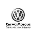 4stream.ru клиент 18