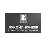 4stream.ru клиент 9